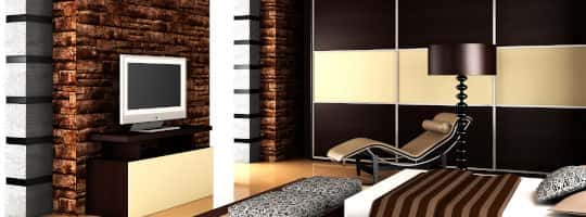 Tips voor het gebruik van kleuren in je interieur