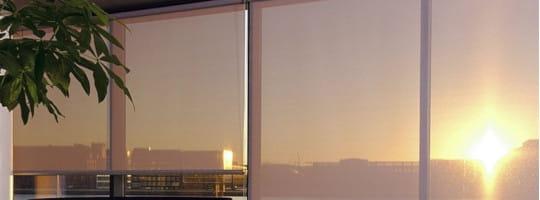 De voordelen van raamdecoratie in de zomer en winter