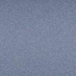 Donker blauw AJ2061