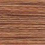 Wood DR0805
