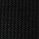Black DR0629