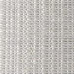 Ivory-grey DR0641