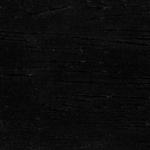 Zwart HJ4650