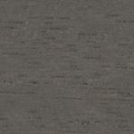 Grey HJ6350