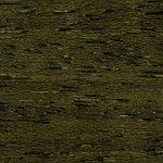 Dark Green HJ1150