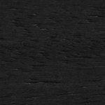 Zwart HJ1950