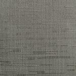 Donker grijs RG1295