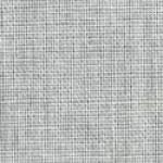 Grijs Plaine RG1184