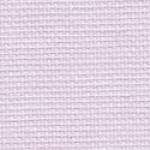 Lilac RG1109