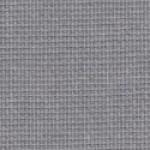 Grey RG1120