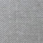 Grey RG1079