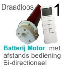 Motor-bi 1
